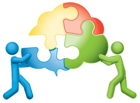 Sindicato está coletando sugestões para ACT 2015/2016