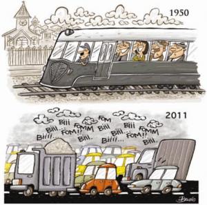 trem_carros
