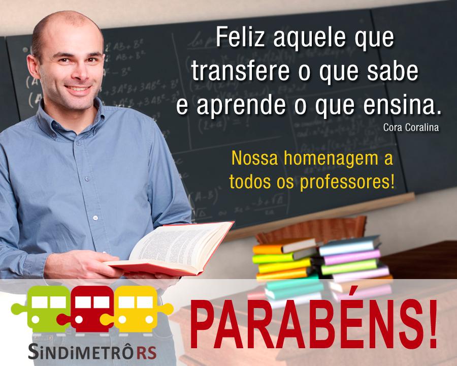 professor_sindimetro
